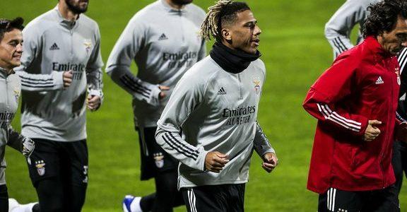 Mercato – ASSE : Puel voudrait recruter un joueur du FC Barcelone !