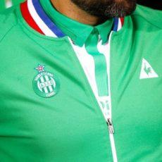 Mercato – ASSE : Mohamed, Zamalek… Romeyer contraint de prendre une grosse décision ?