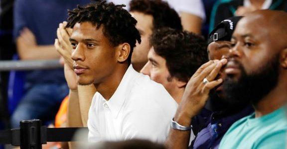Mercato – ASSE : Excellente nouvelle pour Puel avec ce joueur du Barça !