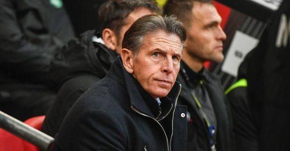 Mercato – ASSE : Claude Puel relance le feuilleton Mostafa Mohamed !