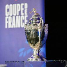 Coupe de France : le programme TV des 32e de finale