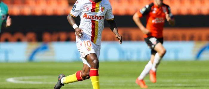 Ligue 1 : Domenech toujours invaincu, Bordeaux enchaîne, Nice plonge