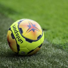 Ligue 1 : les compositions officielles du multiplex de 21 h