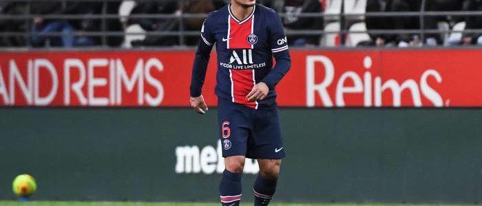 Ligue 1 : les résultats à la mi-temps