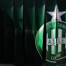 Saint-Étienne : Prolongations en série à la formation