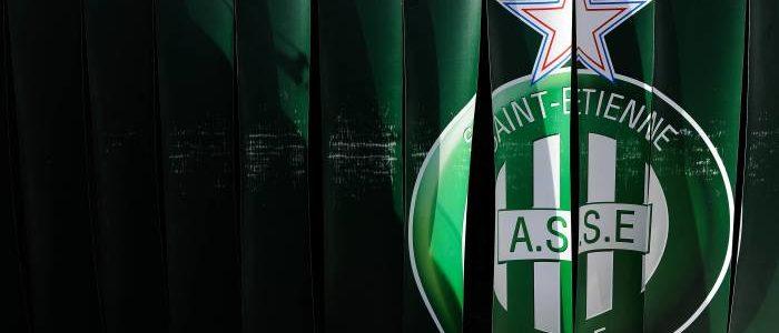 Saint-Etienne : un défenseur en prêt jugé trop cher