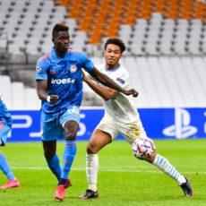 Mercato : L'ASSE renforce son arrière-garde en attendant Mostafa Mohamed !