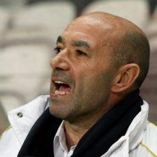 🚨 Mercato : Le choix du coach de Zamalek laisse penser que Mohamed est toujours sur le départ