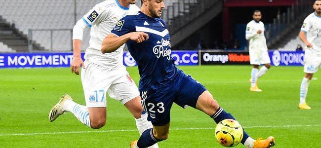 L1 : L'ASSE, l'OM et Bordeaux incapables de finir la saison ?