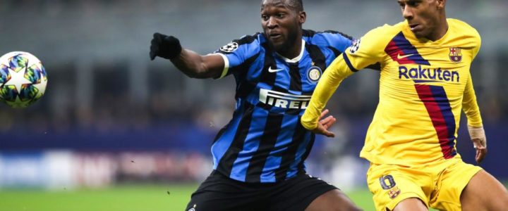 Saint-Etienne a formulé une offre de prêt pour Todibo