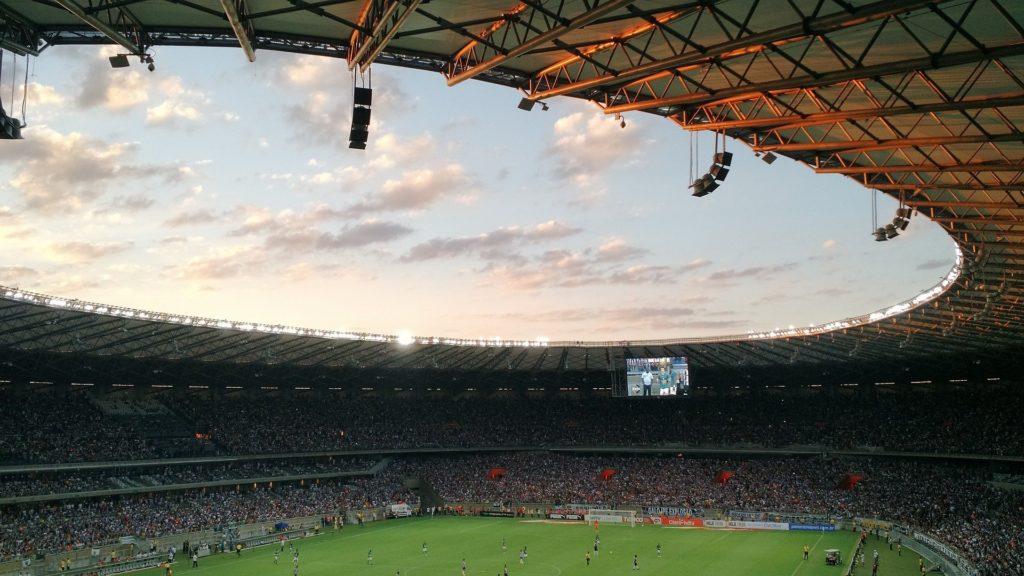 Comment trouver des billets pour un match de football de Ligue des Champions?
