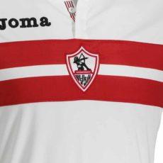 🚨 Mostafa Mohamed : «Une chance de jouer à l'étranger ne se présentera peut-être plus !»