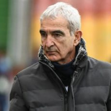 Mercato – FC Nantes : Kita, avenir… L'annonce forte de Raymond Domenech !