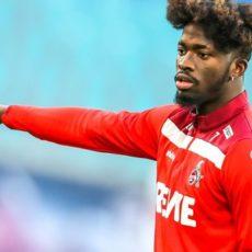 Mercato – ASSE : Un ancien buteur de Ligue 1 bientôt bouclé par Puel ?