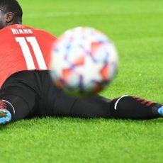 Mercato – Rennes : Niang snobé par un club étranger ?