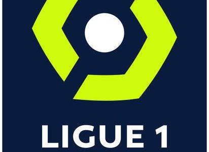 L1 : ASSE-Reims inaugure le match du samedi à 13h