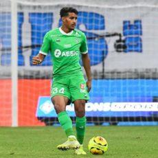Mercato – ASSE : Claude Puel passe à l'action pour un grand espoir des Verts !