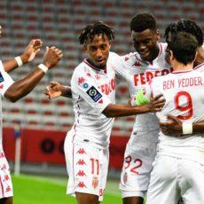Matchs en direct : Ligue 1, Ligue 2 et National en direct live dès 18h