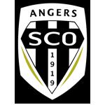 Service minimum pour les Verts qui l'emportent contre Angers (résumé et notes)