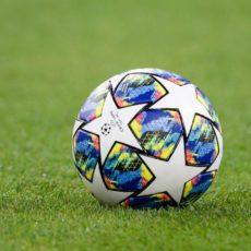 D'importants investissements seraient-ils la clé du succès en Ligue des Champions ?