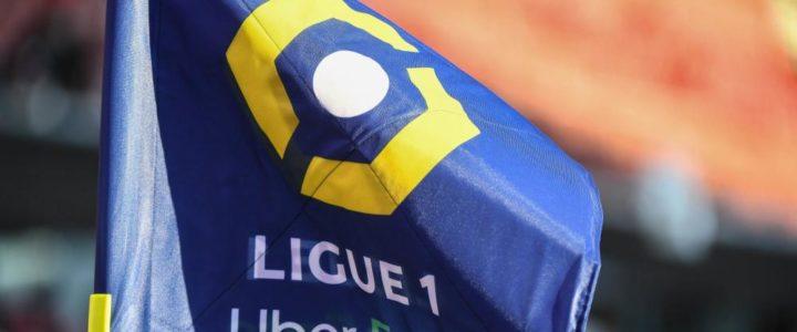 La Ligue 1 à 18 clubs a été validée par l'AG de la LFP !