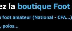 Saint-Etienne : Charles Abi va être sanctionné