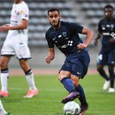 Mercato – ASSE : Claude Puel active une nouvelle piste à 0€ !
