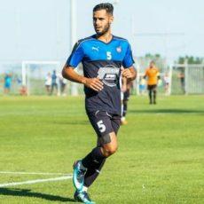 Mercato – ASSE : Le FC Nantes pourrait plomber ce dossier à 0€ de Puel !