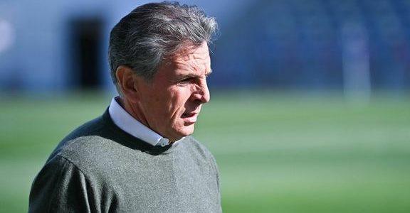 Mercato – ASSE : La nouvelle sortie de Claude Puel sur la vente du club !