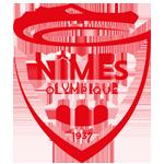 Nîmes – Saint-Etienne : la compo probable des Verts
