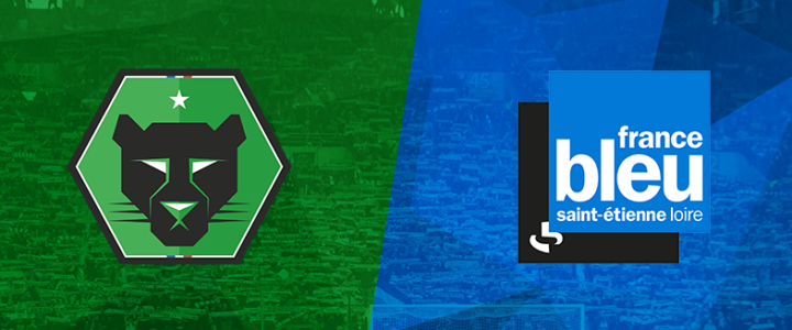 100% Verts revient sur la victoire contre Nîmes