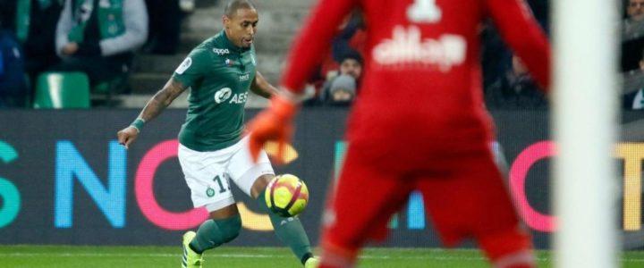 Gabriel Silva aborde la question de son avenir