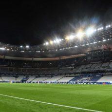 Emmanuel Macron fixe les dates pour le retour des supporters dans les stades