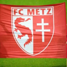 Metz : un joueur du Puy en approche ?