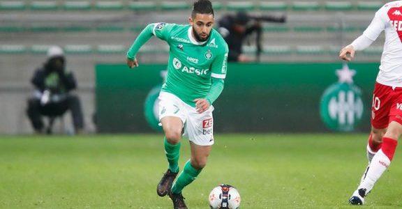 Mercato – ASSE : Un indésirable de Puel prêt à rebondir en Ligue 1 ?