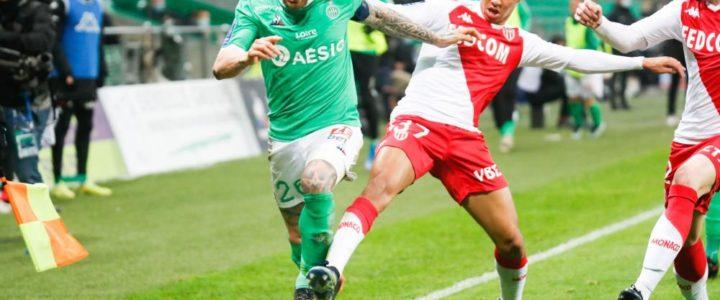 Mathieu Debuchy revient sur son départ des Verts