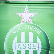 Vente ASSE : Enfin un projet qui fait l'unanimité
