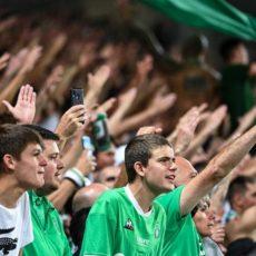 ASSE : Bilan horrible, coup de pression des supporters